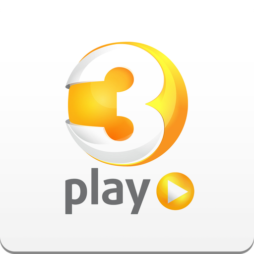 Tv3 logo television channel broadcasting tv3 lithuania png.