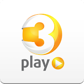 TV3 Play - Lietuva