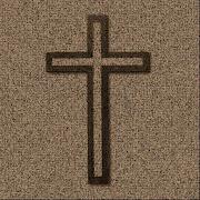App Spanish Catholic Prayer Book APK for Windows Phone