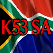 K53 learners sa apps on google play k53 learners sa fandeluxe Gallery