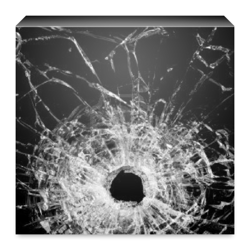 Bullet Wallpapers HD