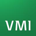 e. VMI icon