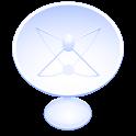 EyeDTV logo