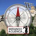 Mirando a Cuenca + Memes XD icon