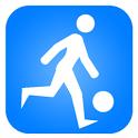 Fußball Tippspiel icon