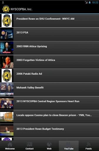 玩工具App|NYSCOPBA免費|APP試玩