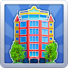 Hotel Mogul Tablet icon