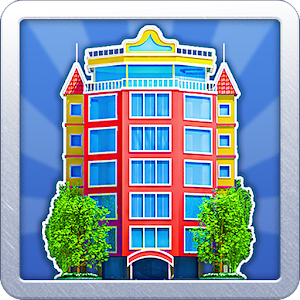 Hotel Mogul Tablet 休閒 App Store-愛順發玩APP