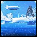 Arctic HD icon