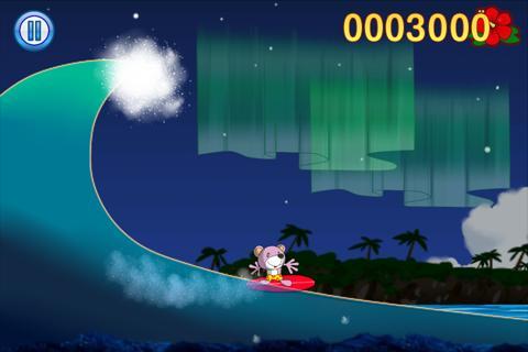 Dora Surfer 1.01.00 Windows u7528 3