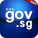 www.gov.sg icon
