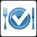 LunchDrive - stará verze icon
