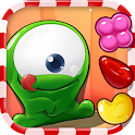 Sweets Mania - Candy Match 3 APK Cracked Download