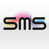 Aljawal SMS