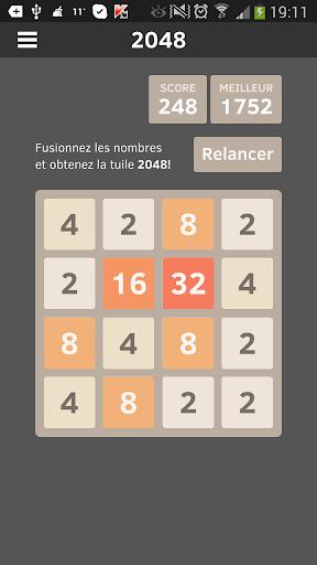 2048 Français