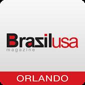 BrazilUSA - ORLANDO