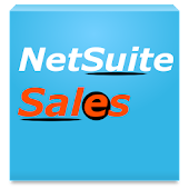 NetSuite Sales Order View
