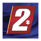 KTVN Channel 2 News icon