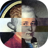 Mozart Pictures