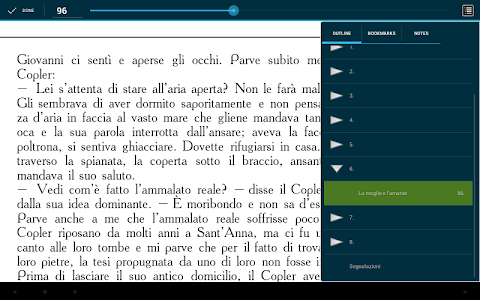 EBookDroid - PDF & DJVU Reader v2.2.5