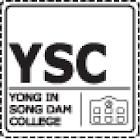 용인송담대학교 어플리케이션 icon