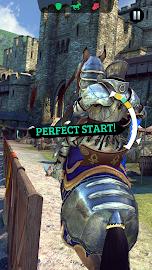 Rival Knights Screenshot 13