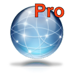 🚨 Earthquake Network Pro - Realtime alerts 8.12.15 (Paid)