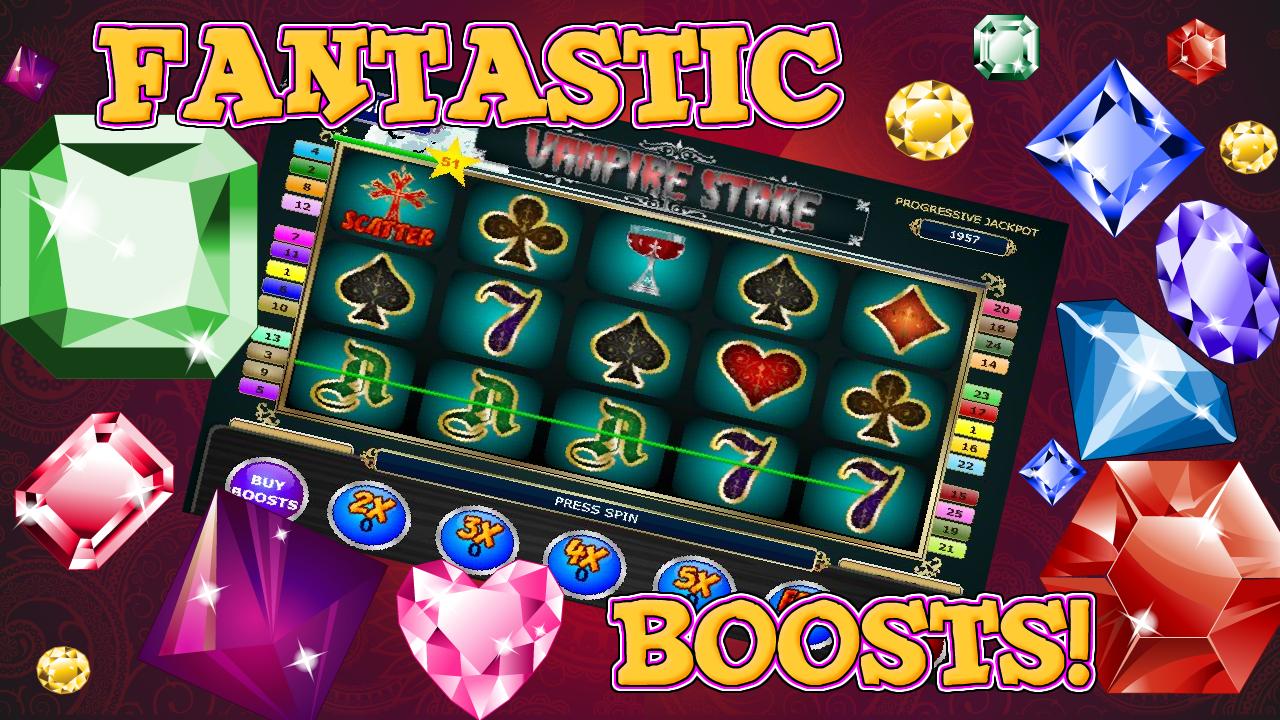 Jetbull Casino Review – Play 900+ Casino Games