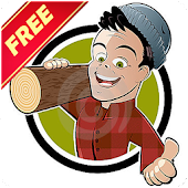 Vito the Lumberjack (Free)