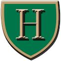 Hoffman Insurance Agency