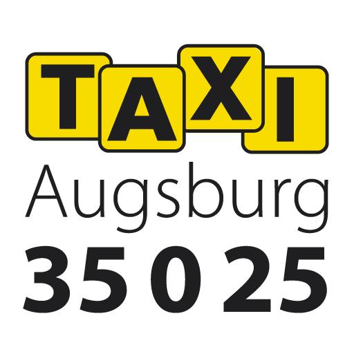 Taxi Augsburg 35025