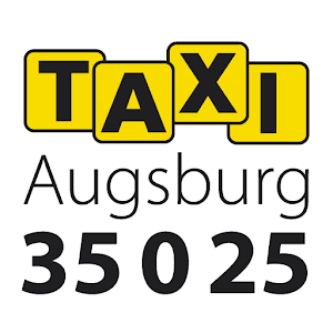 taxi augsburg 35025 android apps on google play. Black Bedroom Furniture Sets. Home Design Ideas