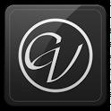 반값명품 CLUBVENIT 클럽베닛 icon