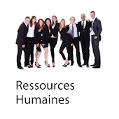 Opti TPE - Ressources Humaines
