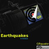 GRquake