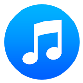 MP3 Downloader Pro APK for Bluestacks