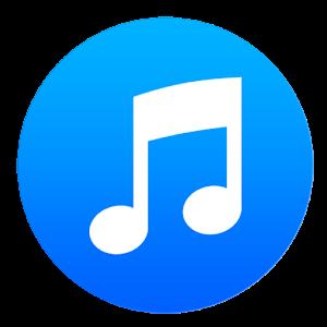 gute video downloader app