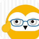 Teachme Biz icon