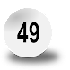 Lottozahlen Generator