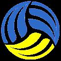 FIVB Beach Tour