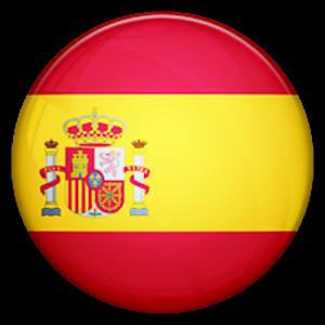 學西班牙語專業版 教育 LOGO-玩APPs