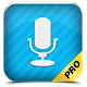 Smart Auto Call Recorder Pro v1.0.27