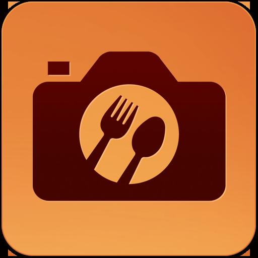 SnapDish 佳肴相机 生活 App LOGO-APP試玩
