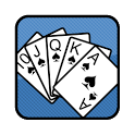 vPoker: Handheld Video Poker icon