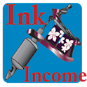 Ink Income