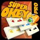 Okey Süper Okey Pro Download for PC Windows 10/8/7