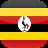Metelener Uganda Hilfe