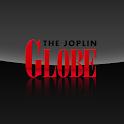 Joplin Globe icon