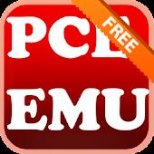PCE.emu Free