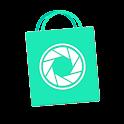 PrestaShop Starter icon